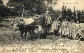 Laberaudie-Tabac-1914.jpg