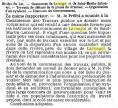 ConseilGeneral190108_1.jpg