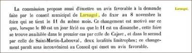 ConseilGeneral1853_2.jpg