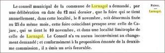 ConseilGeneral1861_1.jpg