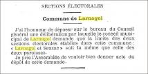 ConseilGeneral190204_1.jpg